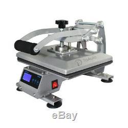 28 Vinyl Cutter Plotter Sticker Making with Heat Press Transfer Machine 9''x12'