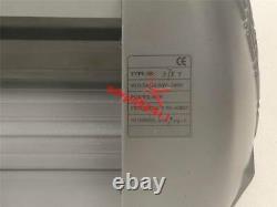 375mm 14 Sign Sticker Vinyl Cutter Cutting Plotter Artcut SK375T Certificate