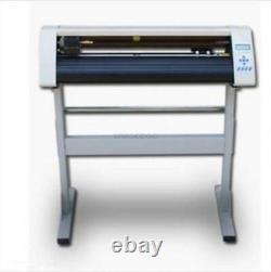 630Mm Redsail Cutting Vinyl Plotter Cutter RS720C 28 Artcut New tx