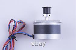 Automatic Patrol Contour Cutting Plotter & Red light Sensor Vinyl Cutter 415mm