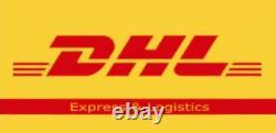 FedEx /DHL28 Vinyl Cutter Plotter Printer Sticker Cutting Sign Making& Heat Tra