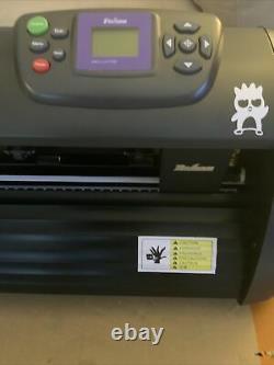 Foison C24 Vinyl Cutter Plotter