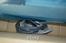 Graphtec CE6000-60 Vinyl Cutting Plotter 24 NO STAND