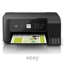 Presse à Chaud Textile 38cm, Plotter De Coupe Vinyle Traceur & Imprimante