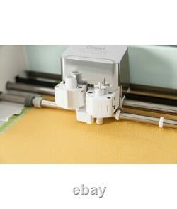 Vinyl Cutter Plotter CRICUT Explore Air 2 Peppermint 2007000