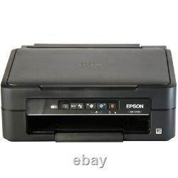 Vinyl Cutter Sublimation Printer 50cm Heat Press Plotter Machine 28 Stand Print