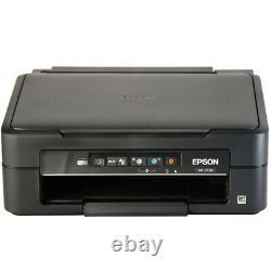 Vinyl Cutter Sublimation Printer Swing Heat Press Plotter Machine Weeding Pack
