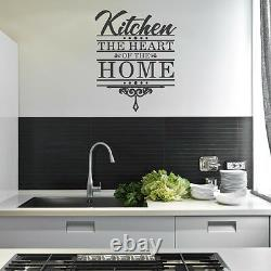 Wall Art Quotes Clipart-vinyl Cutter Plotter Images-vector Clip Art Graphics CD