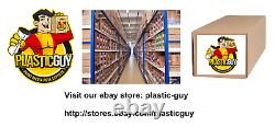 White (Gloss) #010 Graphic Sign 651 Cut Vinyl Plotter Craft Roll 48 x 50yd