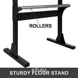 28 Vinyl Cutter Machine Vinyl Plotter Force Réglable - Speed Sign Making Usb