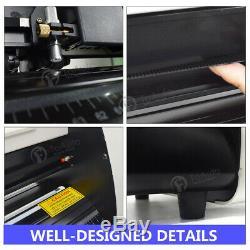 28 Vinyle Autocollant Traceur Cutter Faire Avec Transfert De Chaleur Machine De Presse 9''x12'