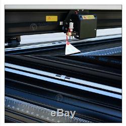 32 Vinyle Cutter Traceur Signe Coupe Machine Décalcomanies Autocollant Design Avec Logiciel