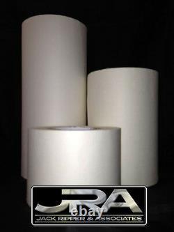 Bande Principale 575 Perfectear 300' Roll Vinyl Application Transfer Tape, Plotter