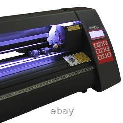 Cutter De Vinyle Plotter 28 Led Light Guide Etiquette Mac Machine Signcut Pro Logiciel