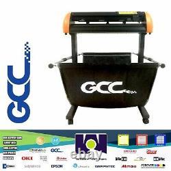 Gcc Expert, Puma, Jaguar 24 60 CM Support (base) Livraison Gratuite