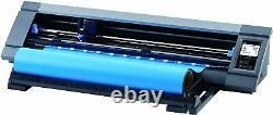 Graphtec Ce Lite-50 20 Vinyle Professionnel & Heat Transfer Cutter Plotter