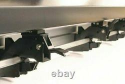 Graphtec Ce7000-60 Vinyl Cutter Plotter/t-shirt Vinyl/business Pack Mis En Place
