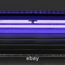 Guide À Led De Cutter De Plotter De Vinyle Lumière Flexistarter Logiciel De Découpe De La Machine D'étiquette