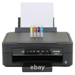 Imprimante De Sublimation De Cutter De Vinyle 5 En 1
