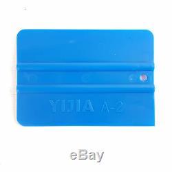 Liyu Sc631-am Vinyle Cutter / Traceur De Découpe Forfait Avec Signcut Pro 1 Année
