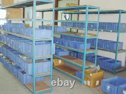 Nouvelle Machine De Découpe A4 Plotter Label Paper Craft Vinyl Cutter Dc240