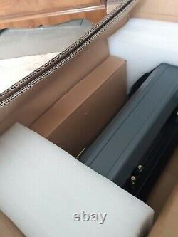 Pixmax 360 MM Plot De Cutter En Vinyle