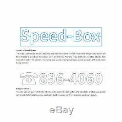 Schneideplotter Hobbycut Abh-1351 Grossformat Mit Vinylmaster Software