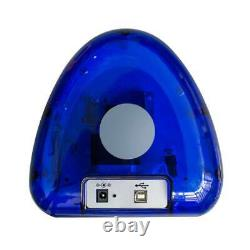 Stickers Blue A3 Cutter Cutter Cutter Plotter Cutter Machine Contour Cut